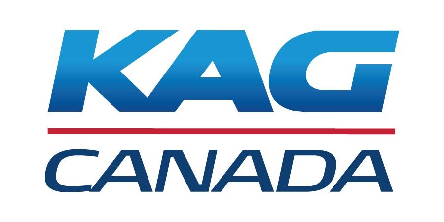 KAG CANADA