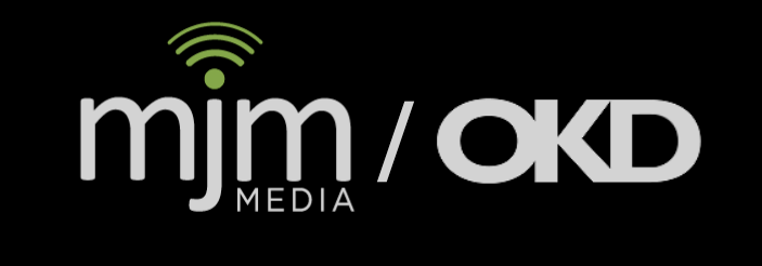 mjm media / OKD Marketing