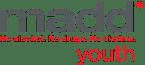 MADD Youth